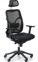Kancelářská židle - profi